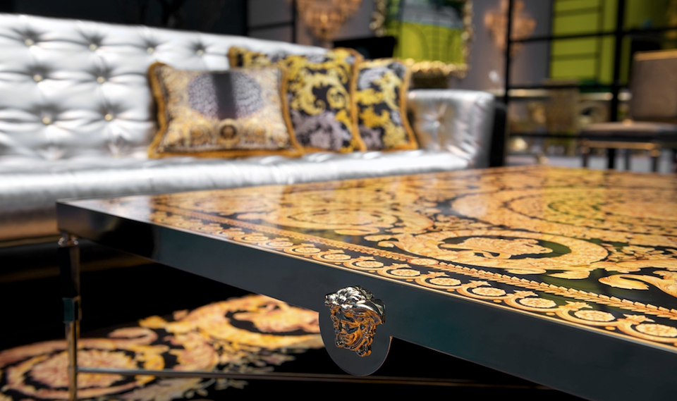 Sale Versace Home Great Versace Home Collection