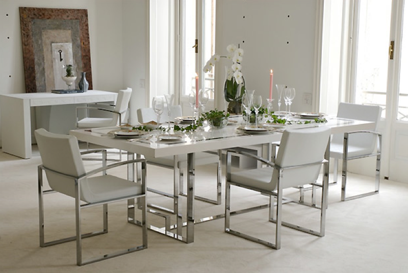 Versace Unique Dining Collection