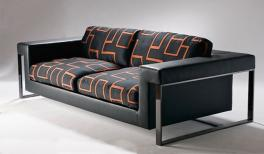 Versace London Sofa